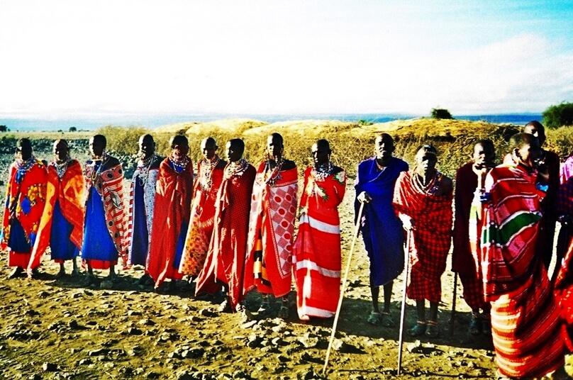Amboseli_29