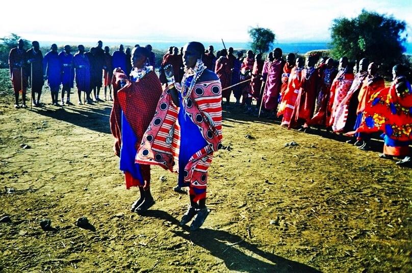 Amboseli_33