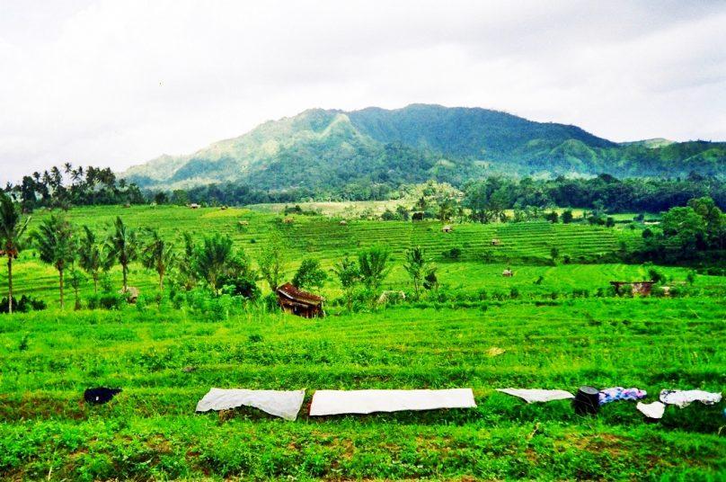 Bali_60