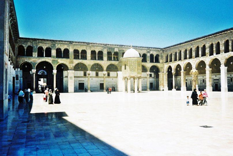 Damasco_06