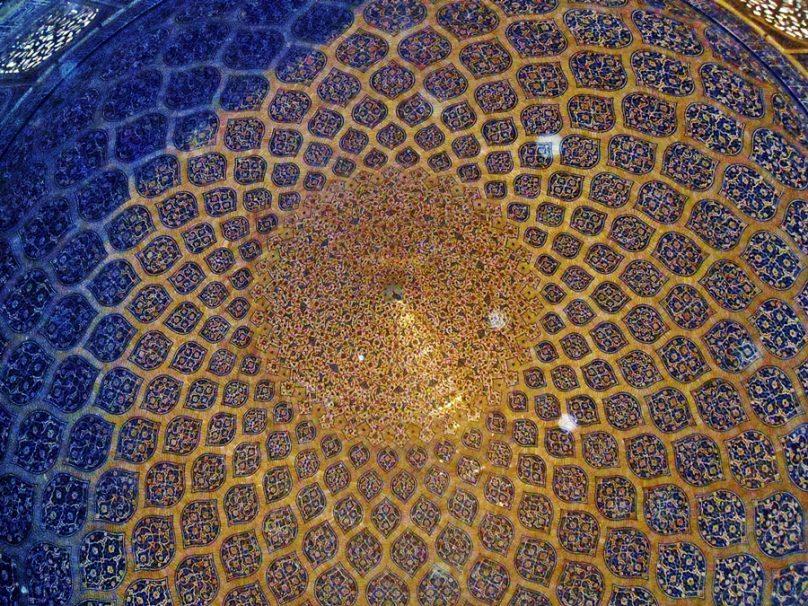 Isfahan_56