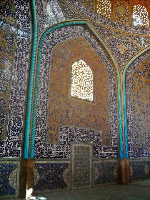 Isfahan_57