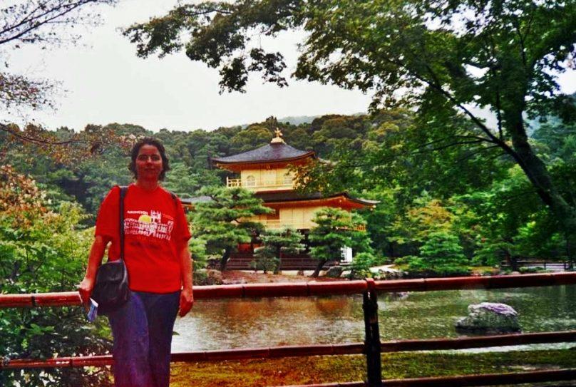 Kioto_06