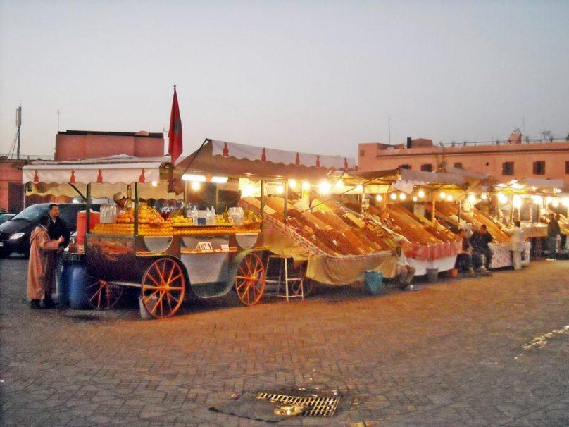 Marrakech_105
