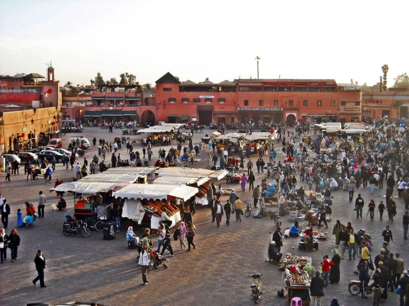 Marrakech_25