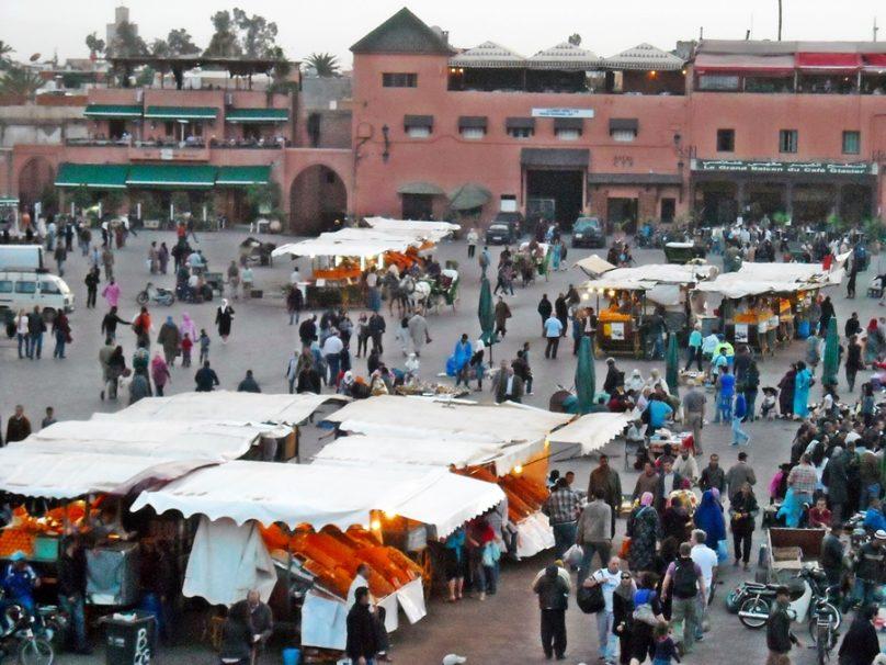 Marrakech_26