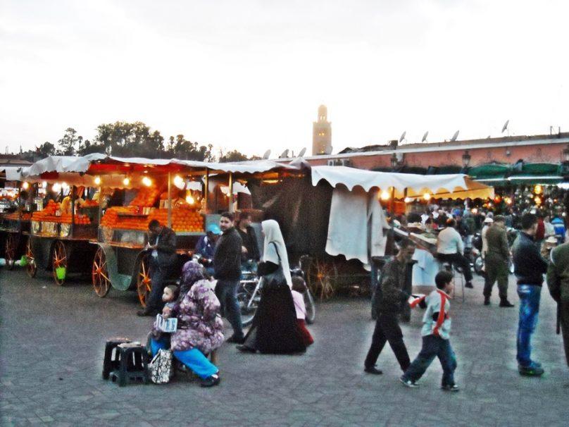 Marrakech_28