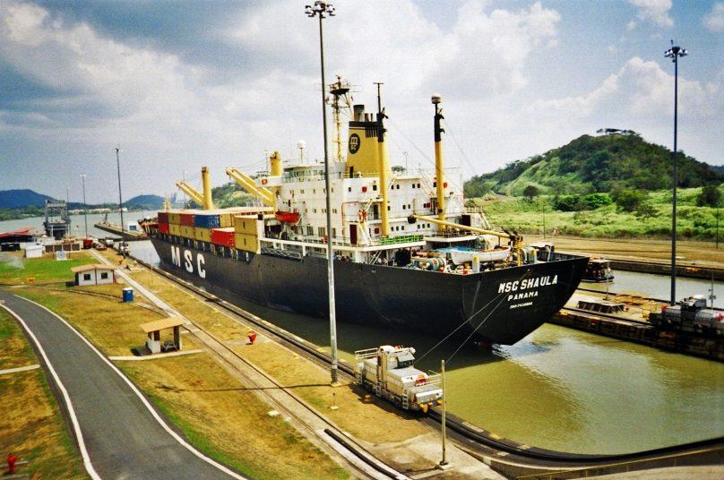 Panama_04