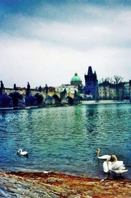 Praga_10