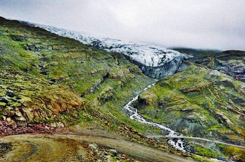 Vatnajokull_01