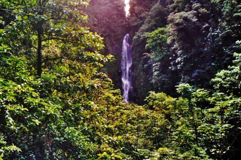 Dominica_03