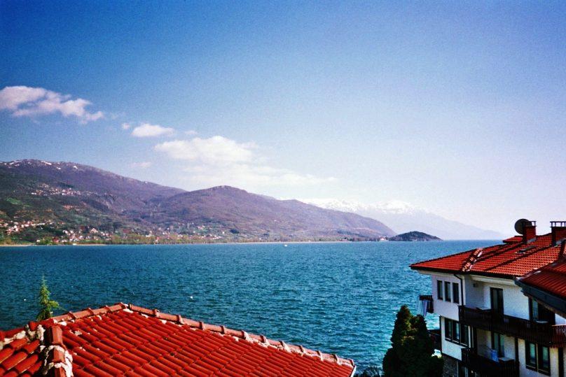Macedonia_01
