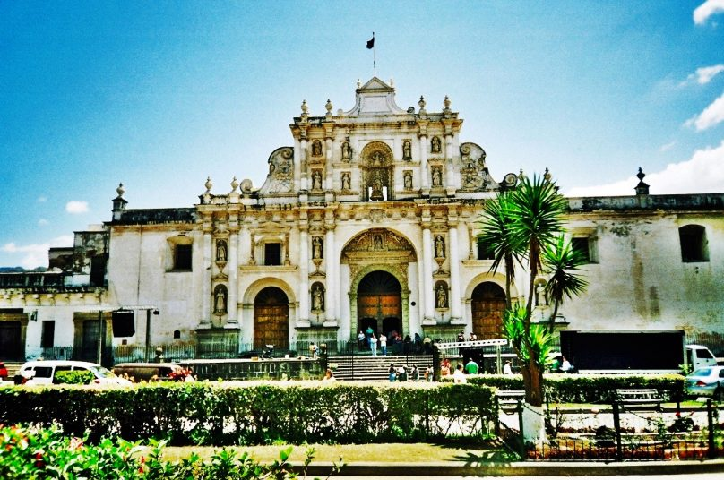 AntiguaGuatemala_09