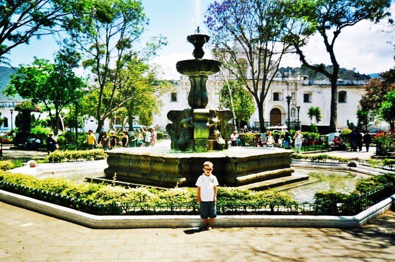 AntiguaGuatemala_10