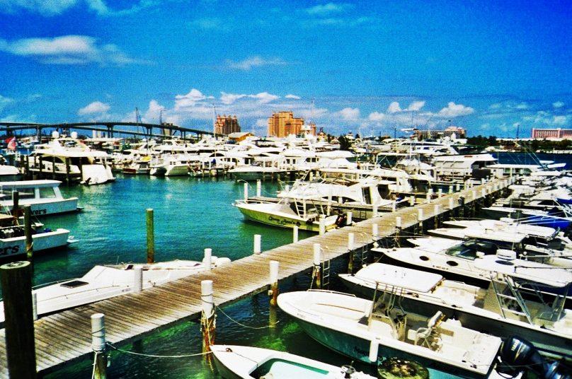 Bahamas_05