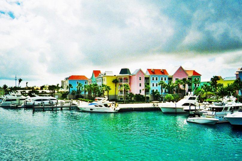 Bahamas_11