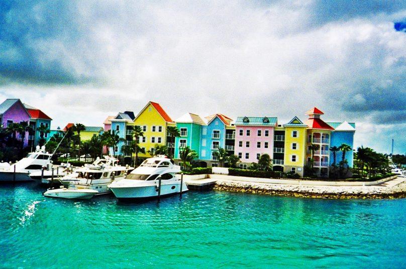 Bahamas_12