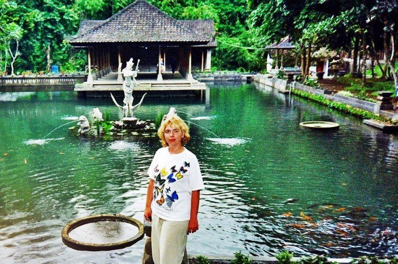 Bali_78