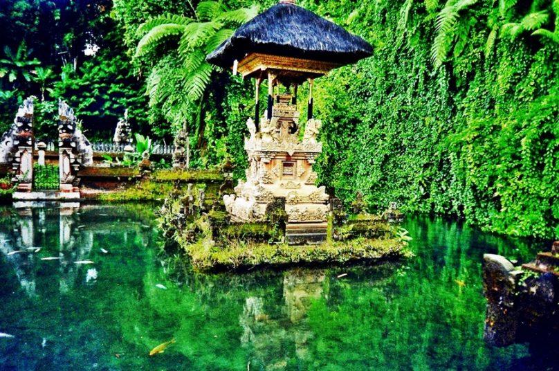 Bali_79