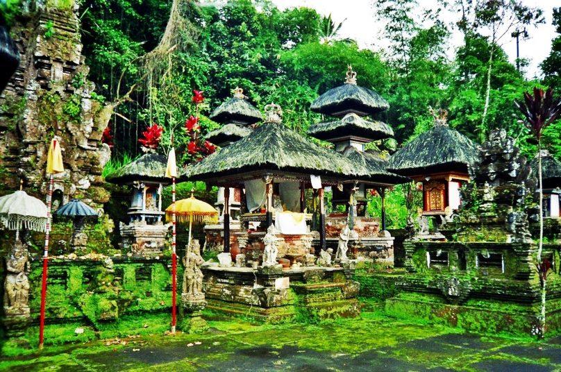 Bali_80