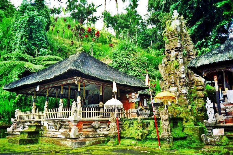 Bali_81