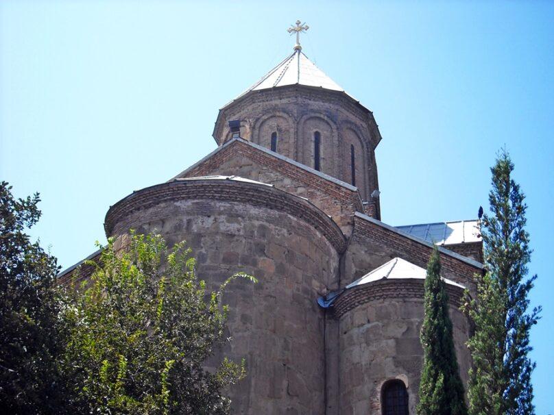 Tbilisi_22