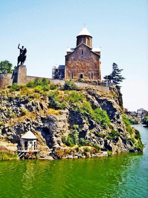 Tbilisi_26