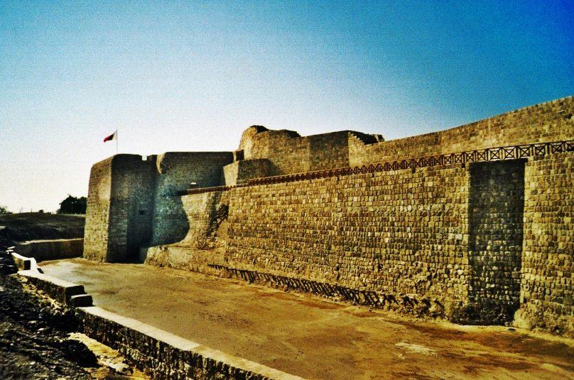 Bahrein_11