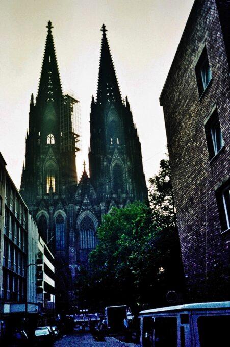 Colonia_01