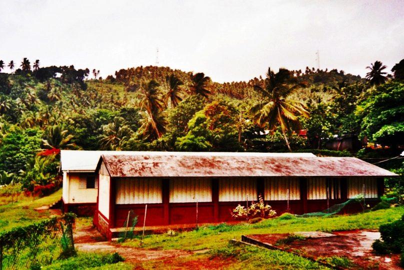 Dominica_15