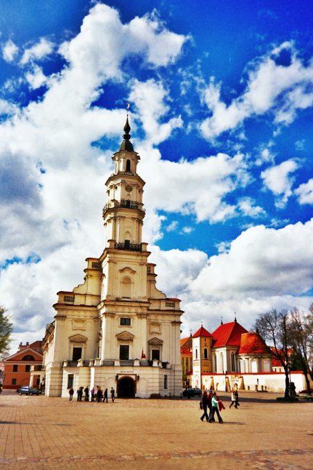 Kaunas_01