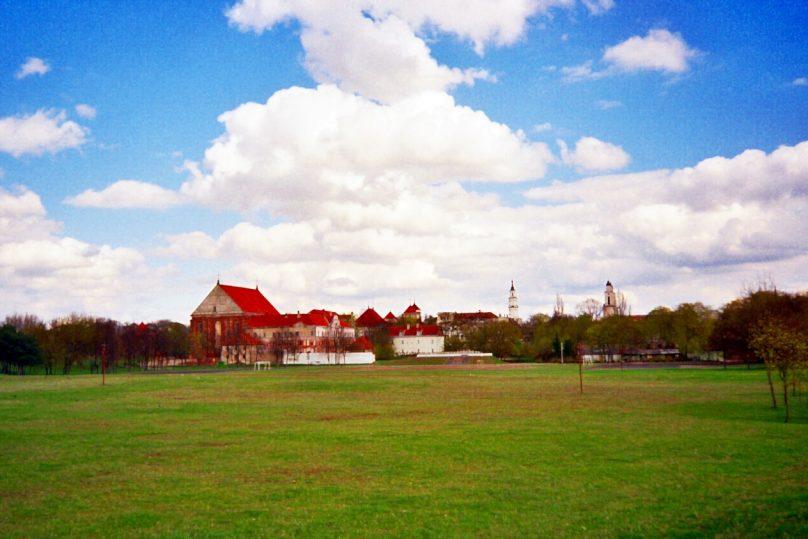 Kaunas_03