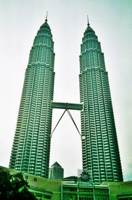 KualaLumpur_05