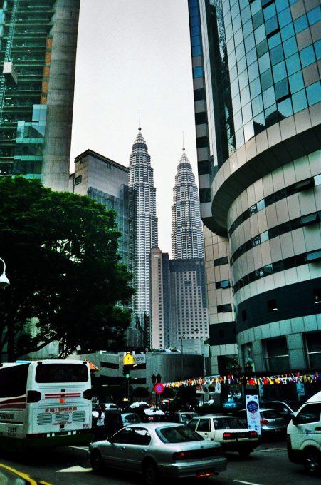 KualaLumpur_06