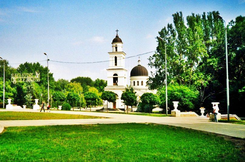 Moldavia_11
