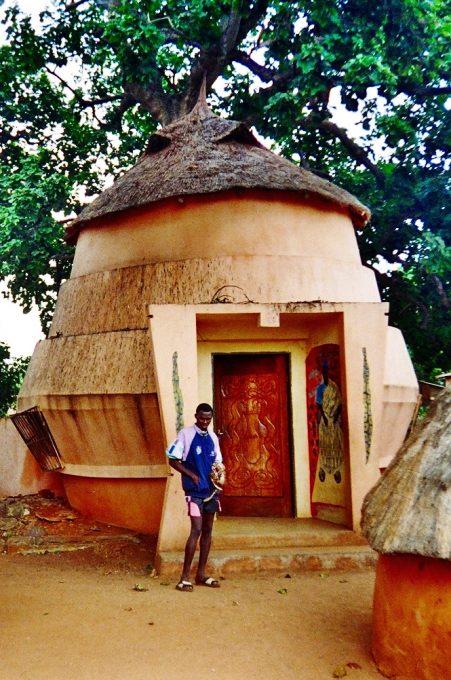 Ouidah_09