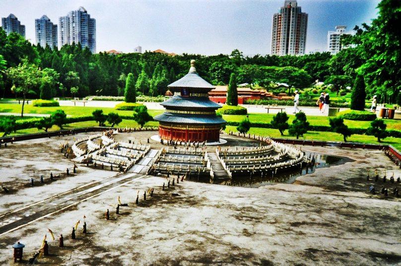 Shenzhen_07