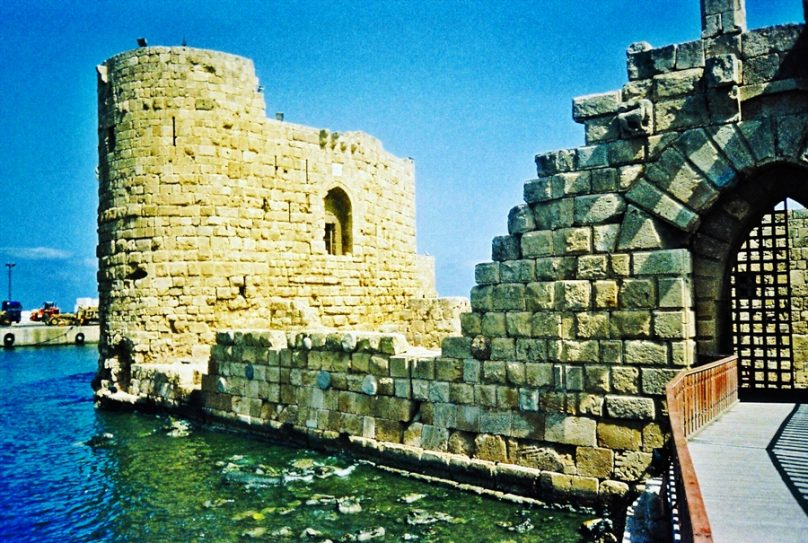 Sidon_04