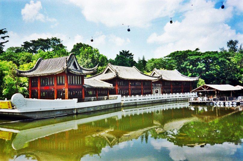 Singapur_09