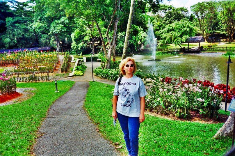 Singapur_10