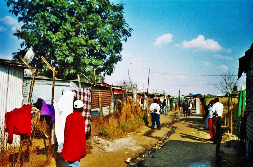 Soweto_02