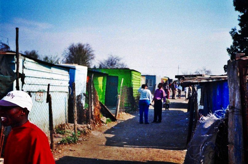 Soweto_04
