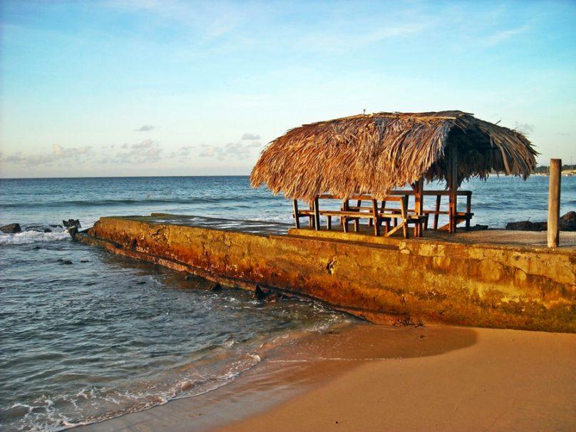 Store Bay (Región autónoma de Tobago, Trinidad y Tobago)