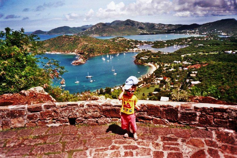 Antigua_02