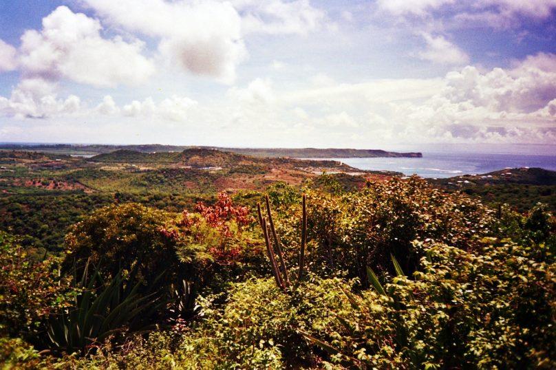 Antigua_03