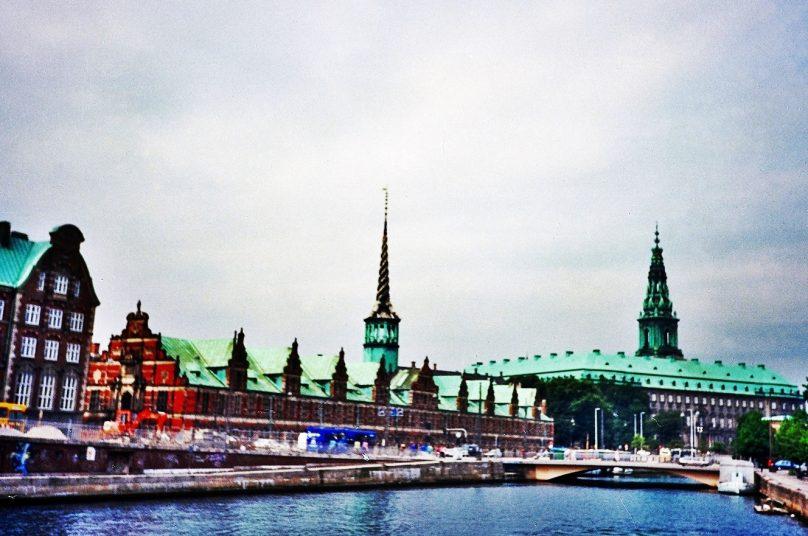 Copenhague_04