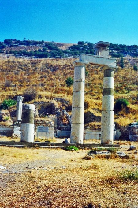 Efeso_01