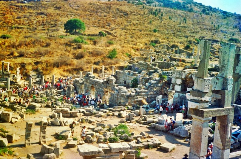 Efeso_02