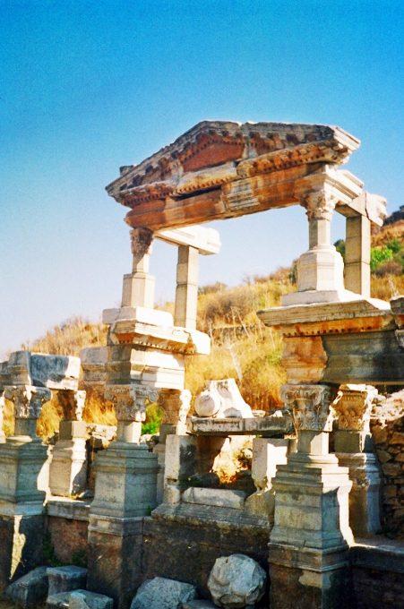 Efeso_04