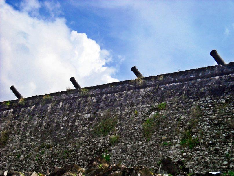 Grenada_07